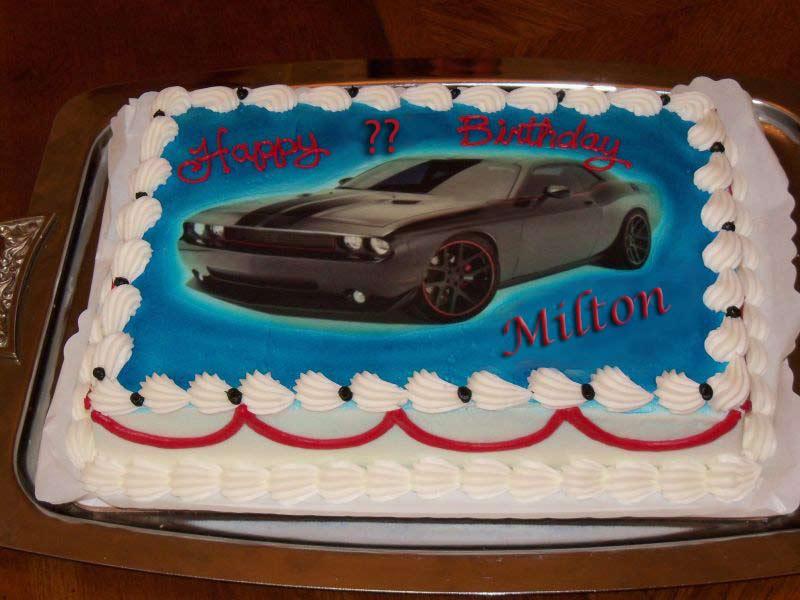 Bday-Milton-cake
