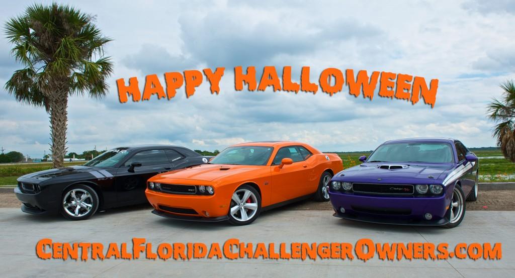 CFCO-Halloween