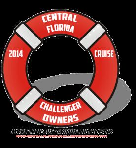 2014-CFCO-cruise-logo