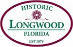 longwood_featured_logo