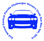 Challenger-cut-out-final-2014-blue