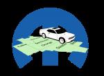 CFCO-Mopar-logo-BLK