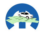 CFCO-Mopar-logo-WHT