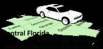 CFCO-logo