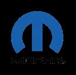 LG-MOPAR