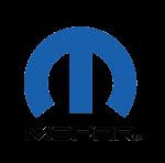 Mopar-logo