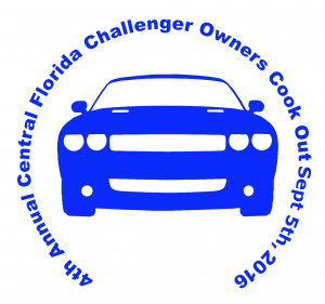 Challenger-cut-out-final-2016-blue