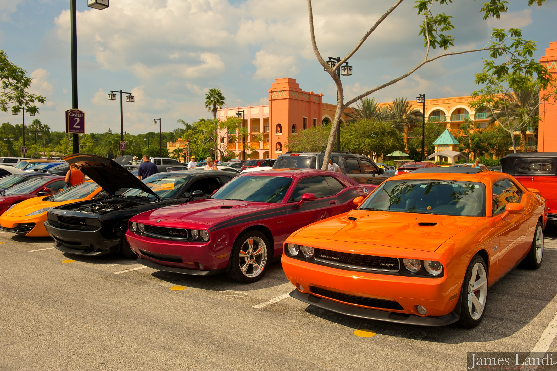 <a class='Imglink' href='#'>Dream Car Weekend at Disney</a>