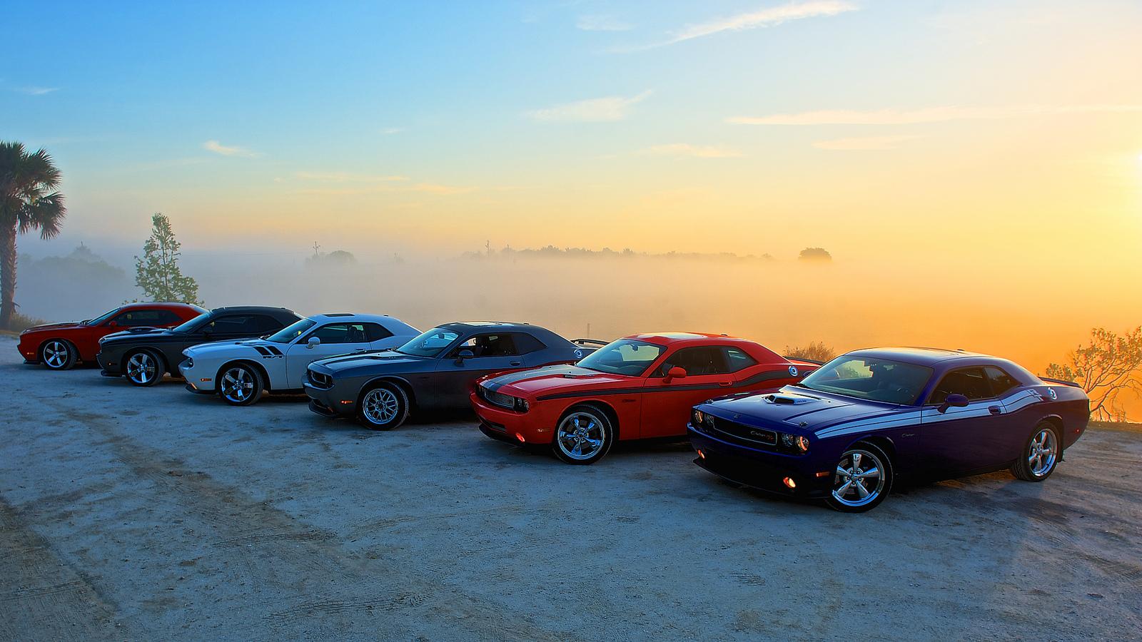 <a class='Imglink' href='#'>Challengers in the mist</a>